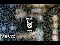 Sean Paul - No Lie feat. Dua Lipa (Erik Lundanes)