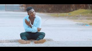 Aslay - Kwa Raha ( Official Music Video )SMS :767082 kwenda 15577 Vodacom Tz