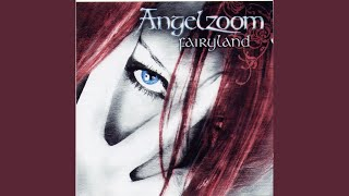 Fairyland (Blutengel Club Mix)