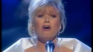 Elaine Paige - Don't Cry for Me Argentina,  - 1998