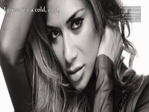 Música Cold World