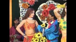 Rangeela Giri - Bijender Giri - Bhojpuri Nach Program (Bhojpuri Video Song)