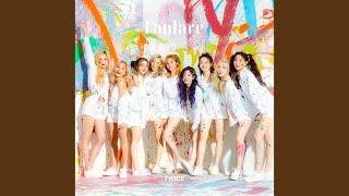 Fanfare (Lee Hae Sol Remix)