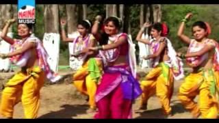 Sampurn Haripath Pushpa Jode Marathi Kirtan Hari Path 10