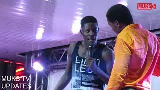 MAULANA AND REIGN SOYI SOYI COMEDY 2019. Ugandan funniest ugandan comedy skits 2019.[muks steven]