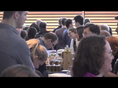 Toronto Tea Festival