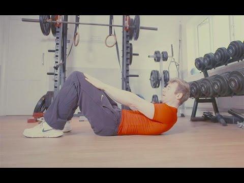 Membuat program online untuk latihan penurunan berat badan