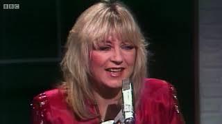 Fleetwood Mac Biggest Band Breakups and Makeups