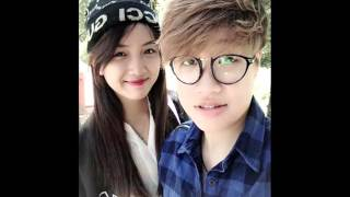 Kỉ niệm Yun Bin vs Đan-- Y.Ê.U-- Zinny Trang