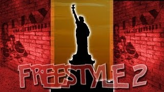 "Freestyle old school 80's mix II - ""Freestyle Wonders"" By DjayOscarinnn®"