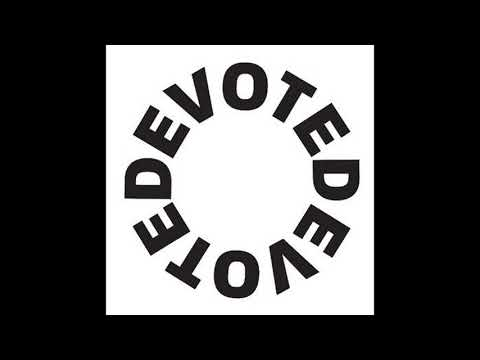 Devoted To House - Religion. Tech House