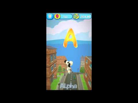 3D Endless Run Game Unity 3D Complete Project