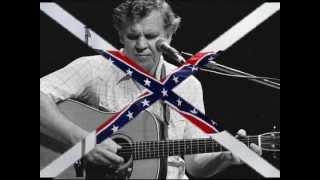 Doc Watson - Dixie
