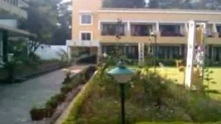 preview picture of video 'Sundarban hotel, Koregaon Park, Pune, India.'