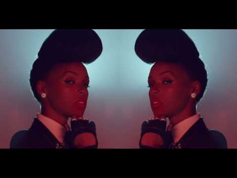 Special Education (Song) by Goode Mob and Janelle Monae