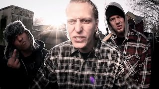 Dope D.O.D. - Gatekeepers (Official Video)