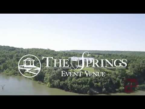 Wedding Venues In Tulsa Ok The Knot