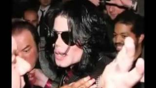 Jon Lajoie Michael Jackson is Dead VOSTFR Video sevenload.flv