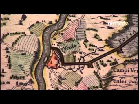 Gennep en het land van Maas en Niers deel 2