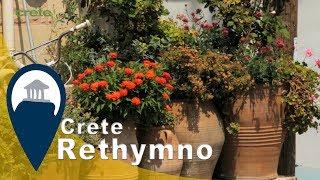 Crete | Margarites Village