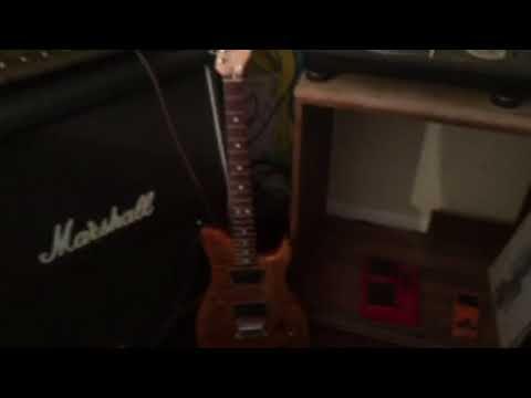 Alvarez Grateful Dead Concert Ukulele Guitar Center