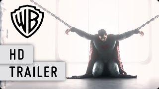 Injustice 2 Film Trailer