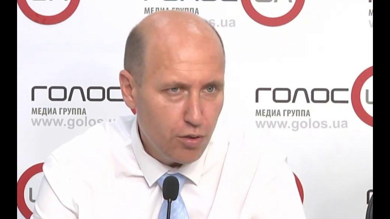Руслан Бизяев. Тенденция по снижению рейтинга Зеленского будет продолжаться
