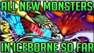 monster hunter world mods ps4 - Free video search site