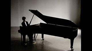 Fryderyk Chopin - Walc Des-dur op. 64 no. 1