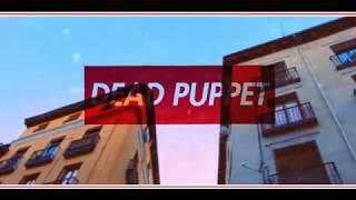 Bizzey - Traag ft. Jozo  Kraantje Pappie INSTRUMENTAL REMAKE [Reprod Dead Puppet]