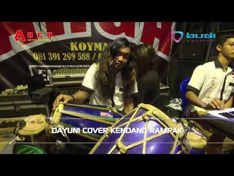 mp4 Musik Dangdut Koplo Dayuni, download Musik Dangdut Koplo Dayuni video klip Musik Dangdut Koplo Dayuni
