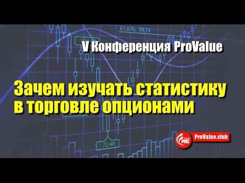 Бинарные опционы турбофорекс
