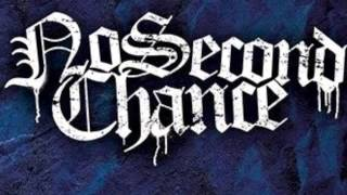 No Second Chance - Ball And Chain