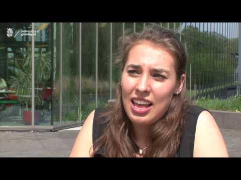 Testimonial van Meintje de Vries