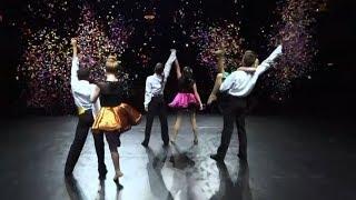 Group Dance (The Prom) | Dance Moms | Season 8, Episode 16