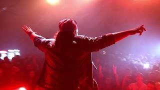 Cargo - Ziua Vrajitoarelor (Live la Arenele Romane)