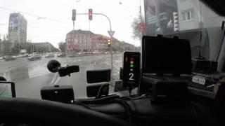 aplikace semafory bratislava