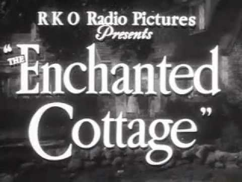^~ Free Watch The Enchanted Cottage
