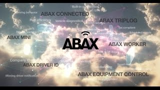 ABAX Solutions