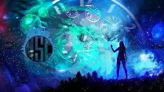 Nightcore - Goodbye [Echosmith]