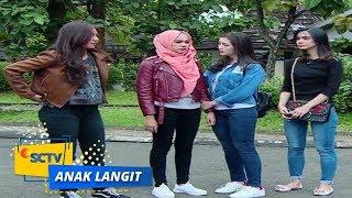 Highlight Anak Langit - Episode 532