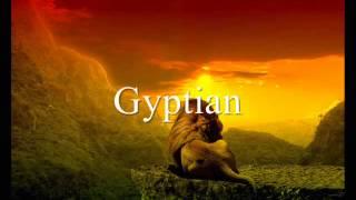 2015 Reggae ♥ Song Riddim Mix Vol 2 - Gyptian - Chris Martin - Romain V - Ghost & More `(LadyT)