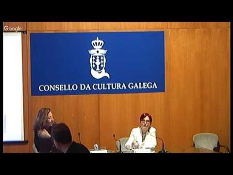 Micromecenado: a experiencia da CRAI da Universitat de Barcelona