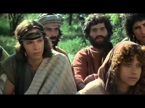 NY TANTARAM PIAINAN' I JESOA