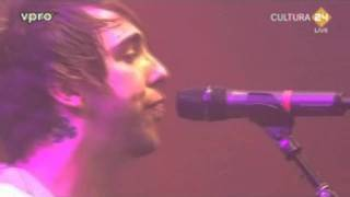 All Time Low - Break your little heart Live @ Pinkpop 2011 HD