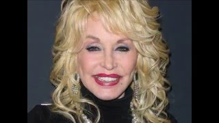 """""""Dolly"""" - The Original Dolly Parton Song by Mitchell Stone"""