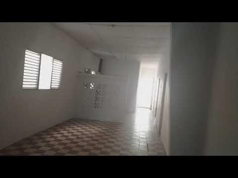 Casas, Alquiler, Barranquilla - $2.500.000