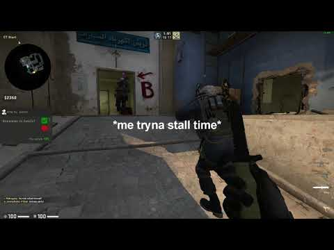Banned for 7 days once again due to kick :: Counter-Strike: Global