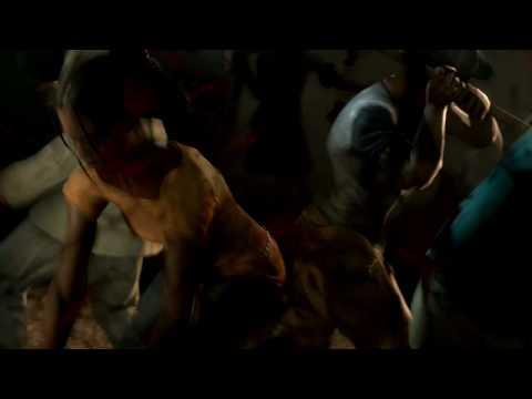 Видео № 0 из игры Left 4 Dead 2 (Б/У) (англ) [X360]