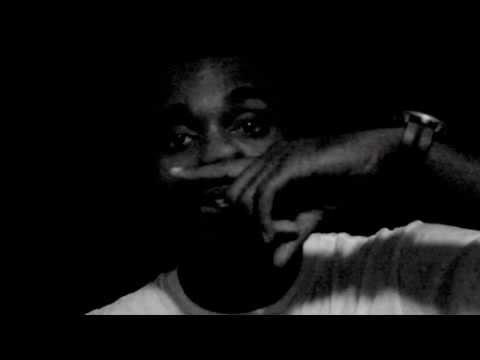 The Domino Effect x Bo Dean - B.A.R.S. (Explicit)